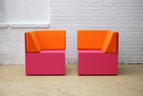 Furniture design, Minneapolis, Memphis, Sottsass