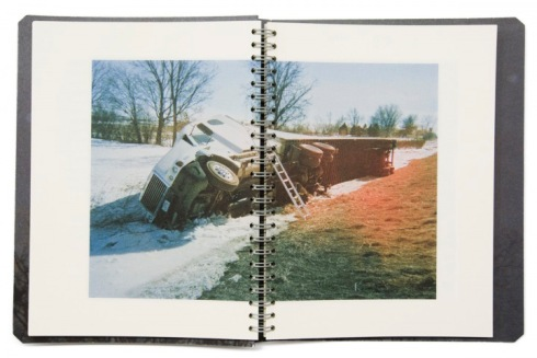 025b_hoc_book1