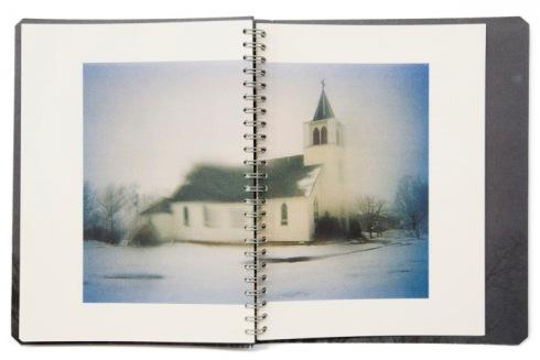 051_hoc_book