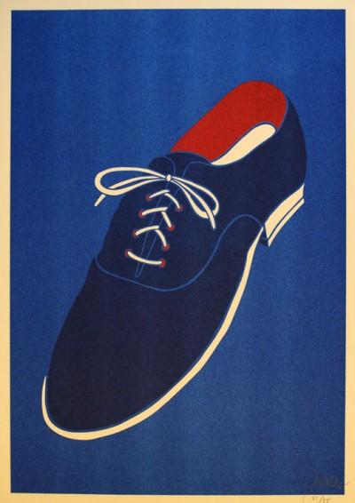a-shoe-400x566