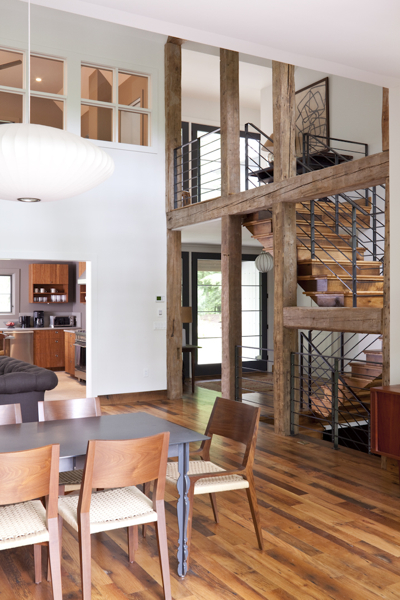 berkshires-dr-stairs-rich-holben