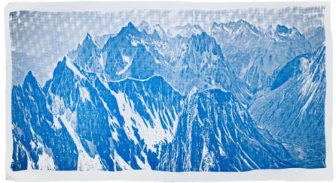 Salvor Blue-Alps