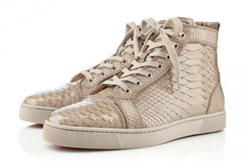 christian-louboutin-year-of-the-snake-collection-6