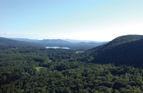 CP--Berkshires_Mountain-and-Valley-566x369