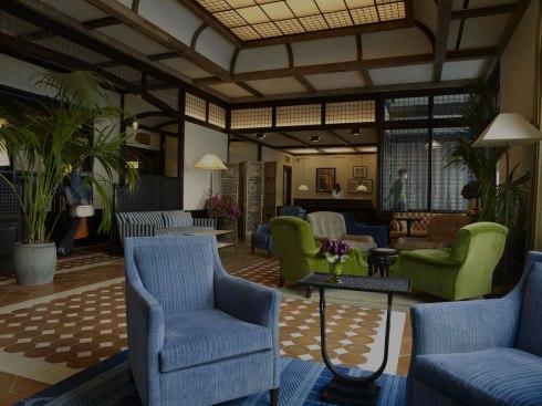 greenwich_hotel-homepage-02