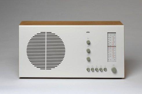BRAUN-RT20