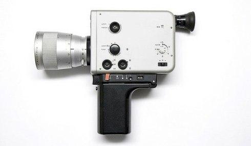 dieter-rams-camera