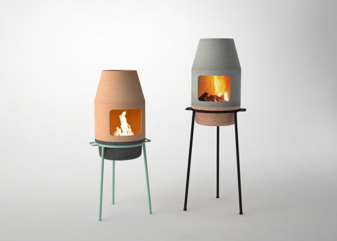 faro-fireplace-rui-pereira-ryosuke-fukusada-1