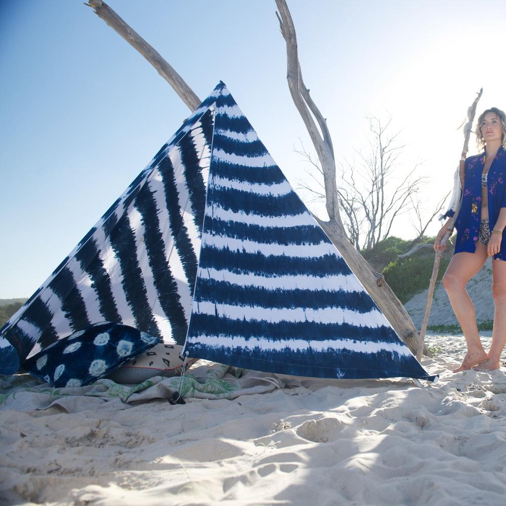 Beach Tent & Big Beach Towel | Popular Offerings